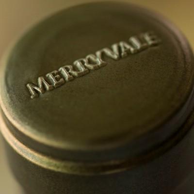 Merryvale capsule