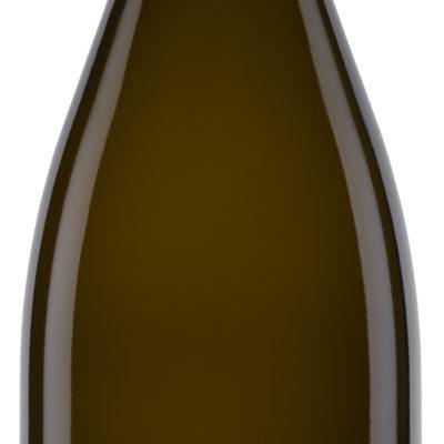 14prsilhouette-chard-carn