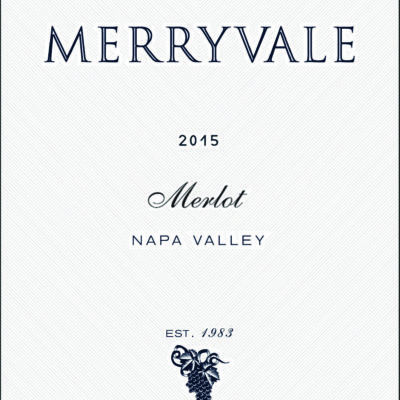 merryvale_mechanical_ol-10