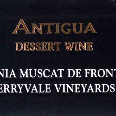antigua-front-label