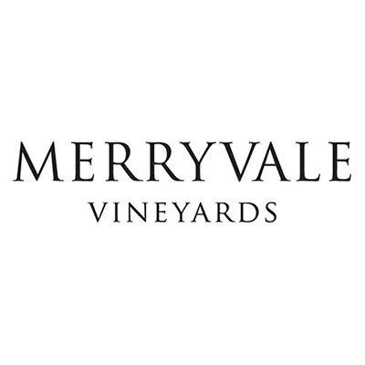 merryvale_logotype-3