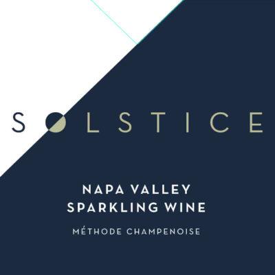 solstice-spark-ft_43208_proof-pdf