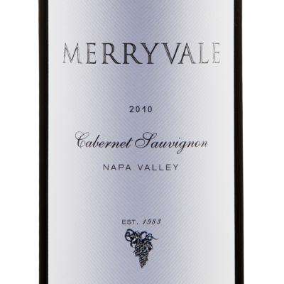 merryvale-2010-cab-sauv-nv-2