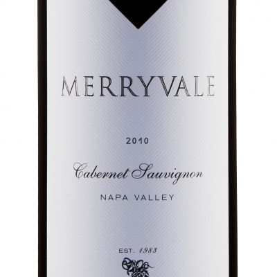 merryvale-2010-cab-sauv-nv