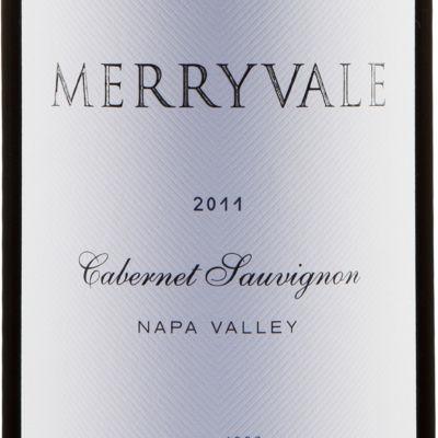 merryvale-2011-cab-sauv-nv