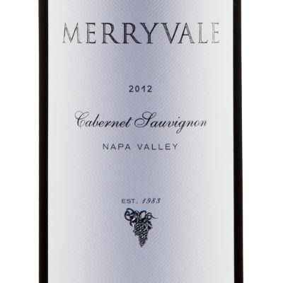 merryvale-2012-cab-sauv-nv-2