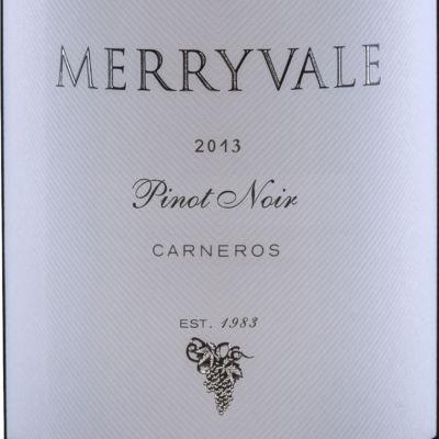 merryvale-2013-pinotnoir-carn