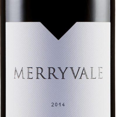 merryvale-2014-cab-sauv-nv