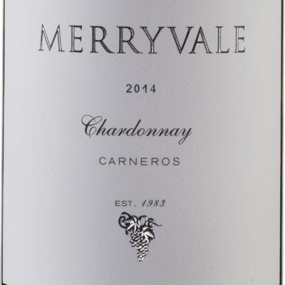 merryvale-2014-chard-carneros
