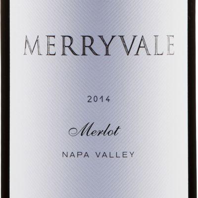 merryvale-2014-merlot-nv