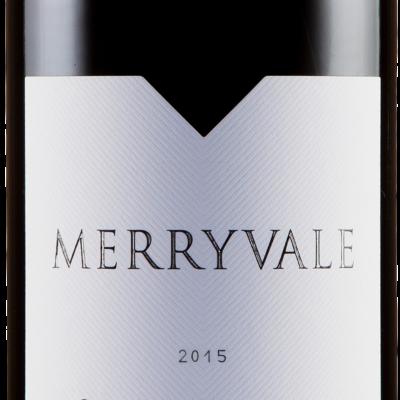 merryvale-2015-cab-sauv-nv