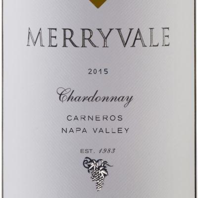 merryvale-2015-chard-carnerosnv
