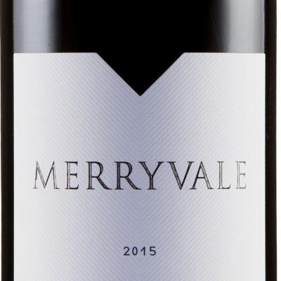 merryvale-2015-merlot-nv
