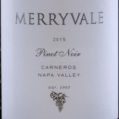 merryvale-2015-pinotnoir-carn-2