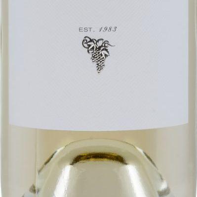 merryvale-2015-sauv-blanc-nv