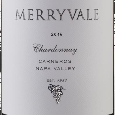 merryvale-2016-chard-carnerosnv