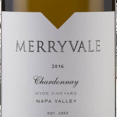 merryvale-2016-chard-hydenv