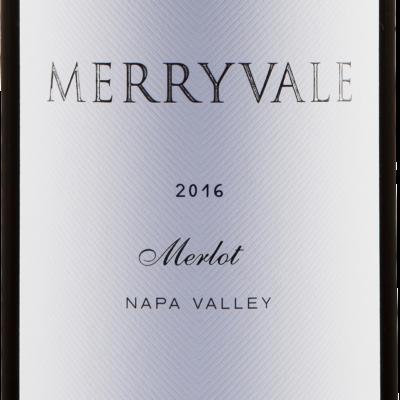 merryvale-2016-merlot-nv-2
