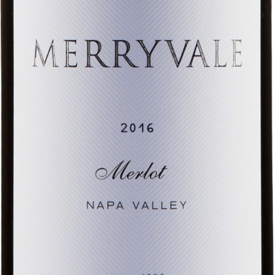 merryvale-2016-merlot-nv