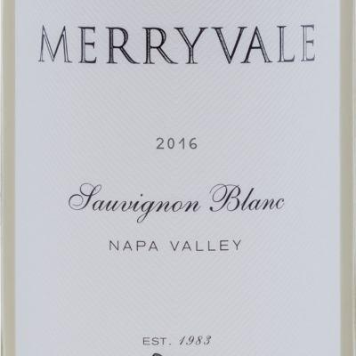 merryvale-2016-sauv-blanc-nv