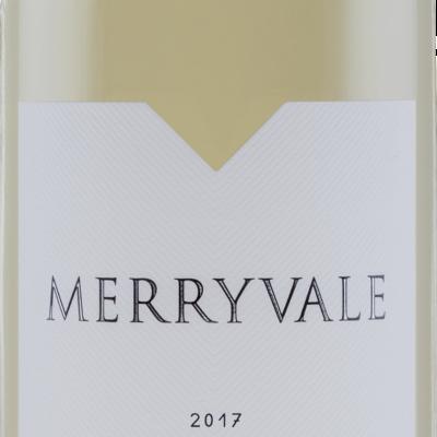 merryvale-2017-sauv-blanc-nv