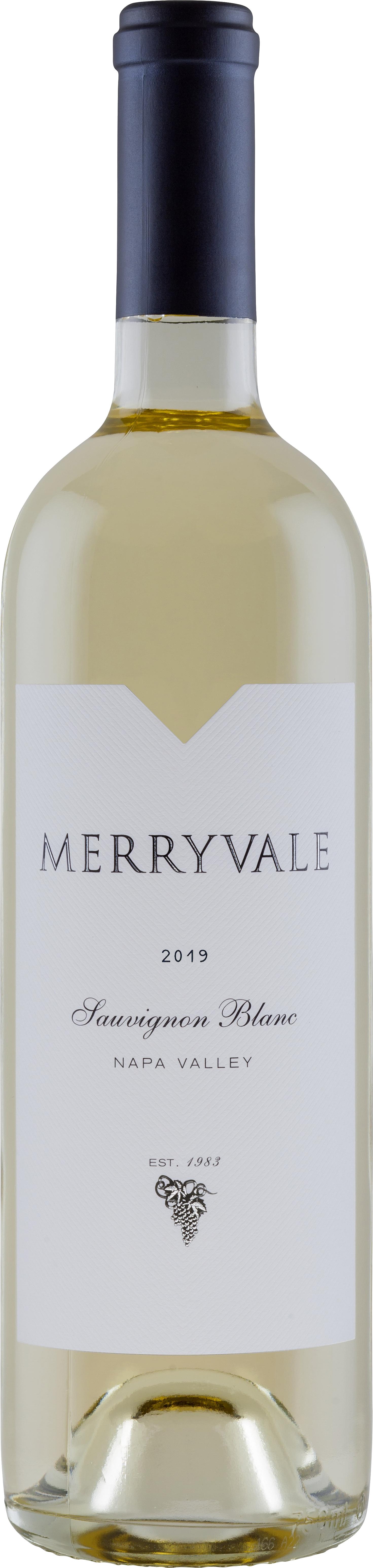 Merryvale-2019-Sauv-Blanc-NV