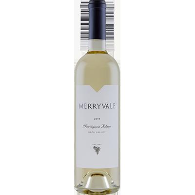 merryvale-2019-sauv-blanc-nv400x400