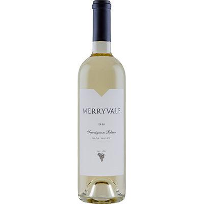 merryvale-2020-sauv-blanc-nv_400x400