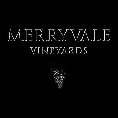 merryvale-vineyards-logo