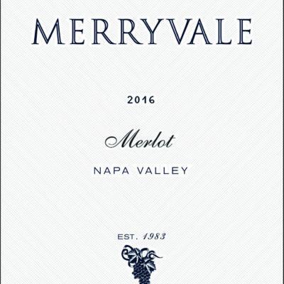 merryvale_mechanical_ol-12