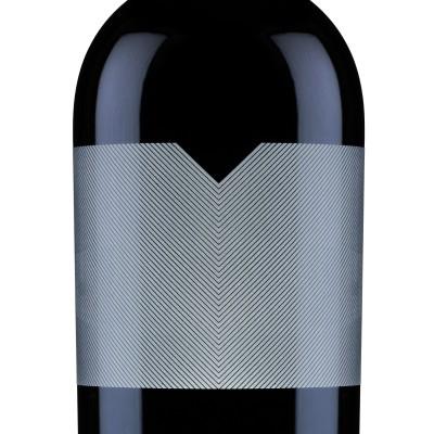 profile-2012-red-wine_ts
