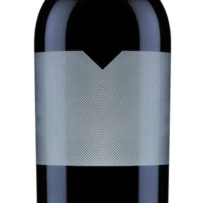 profile-2015-red-wine