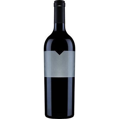 profile-red-wine_400x400