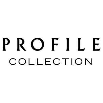 profilecollection_400x400