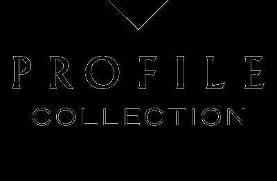 profilecollection_logo