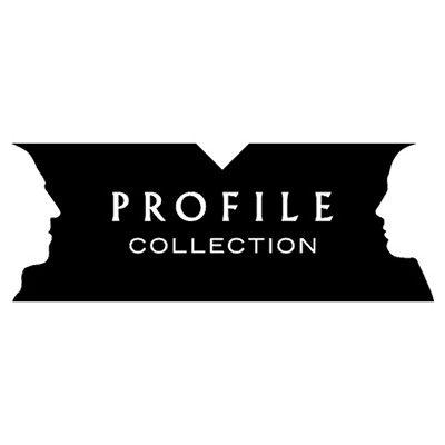 profilecollection_logo_400x400